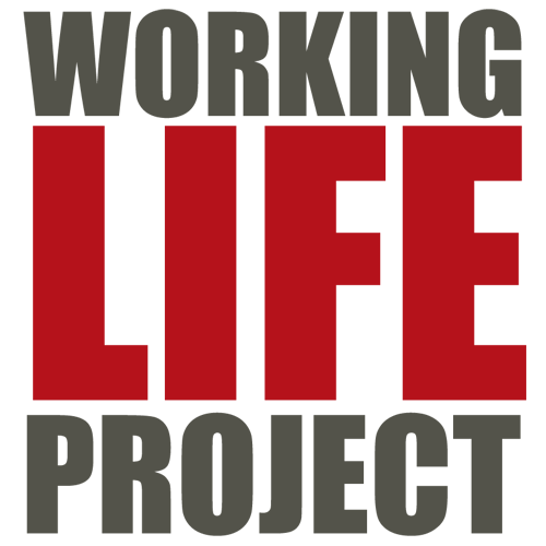 The Working Life Project